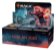 Booster Box - Magic 2020 - Imagem 1