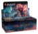 Booster Box - Magic 2020 - Imagem 3