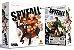 Spyfall - Imagem 3