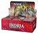 Booster Box de Ikoria - Terra de Colossos - Imagem 4