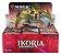 Booster Box de Ikoria - Terra de Colossos - Imagem 3