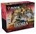 Bundle - Ikoria - Terra de Colossos - Imagem 1