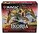 Bundle - Ikoria - Terra de Colossos - Imagem 2