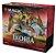 Bundle - Ikoria - Terra de Colossos - Imagem 3
