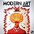 Modern Art - Imagem 2