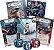 Star Wars Destiny - 2 Pack - Imagem 3