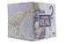 Folder + Cédula de 2 Reais FE - Imagem 3