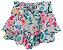 Conjunto infantil feminino momi Little garden shorts - Imagem 4