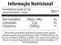 Glutamina nitro (100g) - Body Action - Imagem 2