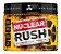 Nuclear Rush (100G) - Bodyaction - Imagem 1