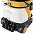 Extratora Profissional Wap Home Cleaner 20L 1600W 127V/220V - Imagem 4