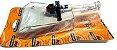 Bocal Pequeno Extratora WAP Carpet Cleaner Código: 9211310170000 - Imagem 7