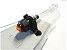 Bocal Pequeno Extratora WAP Carpet Cleaner Código: 9211310170000 - Imagem 3