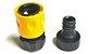 Engate Rápido Para Lavadoras De Alta Pressão Universal Wap - Imagem 1