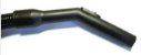 Kit aspirador Mac Turbo 30L - Imagem 5
