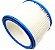 Filtro Permanente Pp+pet 10/20 Para Aspirador Wap - Imagem 1