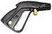 Pistola Wap M-22 Encaixe Largo - Imagem 1