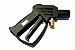 Pistola M-22 Encaixe Fino - Imagem 1