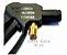 Pistola M-22 Encaixe Fino - Imagem 2