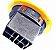 Interruptor Oval Wap - Imagem 2