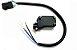 Conjunto Micro Switch WAP SMART Lavadora Atacama/ousada - Imagem 1