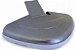 Bico multiplo Wap para aspirador Pop Tech - Imagem 2