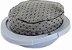 Filtro para aspirador POP TECH - Imagem 2