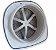 Filtro para aspirador POP TECH - Imagem 1