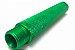 Lança Curta Alumínio M18X1/8 ( verde ) - Imagem 1