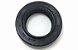 Kit anel raspador Wap / Electrolux Mini antiga - Imagem 2