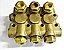 Cabeçote completo L1600 Electrolux (Bomba L) - Imagem 1