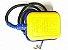 Boia de nível sensorcontrol anauger 15A-1, 5  - Imagem 3