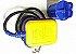 Boia de nível sensorcontrol anauger 15A-1, 5  - Imagem 1