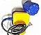 Boia de nível sensorcontrol anauger 15A-1, 5  - Imagem 2