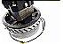 Motor dupla Turbina 220v (CCM) - Imagem 1