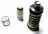 Kit reparo individual 4100 - Imagem 2