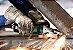 Esmerilhadeira Metabo Wef 9 - 125 - Imagem 3
