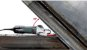 Esmerilhadeira Metabo Wef 9 - 125 - Imagem 2