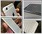 Película Fibra de Carbono -  Apple iPhone - Traseira - Imagem 2