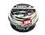 Cera Triple Paste wax 300g - Autoamerica - Imagem 1