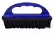Escova de silicone para remoção de pelos - Vonixx - Imagem 1