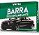 Barra Descontaminante 50g - Vonixx - Imagem 1