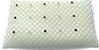 Travesseiro Magnético com Infravermelho Longo 2 unidades - Imagem 1