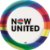 PRATO NOW UNITED (8 UNIDADES) - Imagem 1