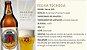 Dama Bier 250 600 ml - Imagem 4