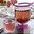 Tea Maker - Imagem 3