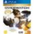 Overwatch - Game Of The Year Edition - PS4 - Imagem 1