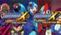 Megaman X Legacy Collection 1+2 - PS4 - Imagem 2