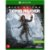 Rise of The Tomb Raider Xbox One - Usado - Imagem 1