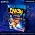 Crash Bandicoot 4 It's About Time Ps4 Mídia Digital (secundária) - Imagem 1